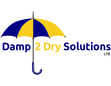 Damp Solutions