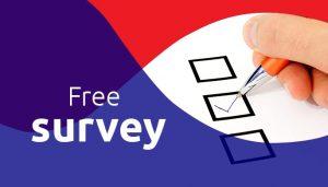 Pre-sale damp survey